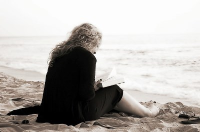 astrology writing reader 400px