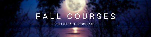 upcoming courses 600x400