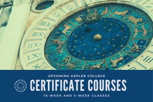 upcoming courses 300x200
