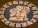 Astrological Signs from Ancient America