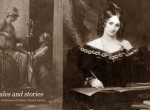 Mary Shelley: The Inventive Writer with a Lasting Legacy