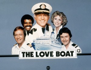 5th house loveboat