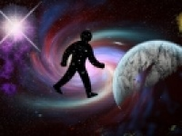 WR204A Archetypal Astrology in Modern Practice